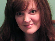 Lisa Haverty is a cognitive scientist at Brain on Brand, Brookline, Mass.