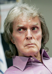 The media-buying community had mixed reactions to the notion of a return to the airwaves by controversial radio talk-show host Don Imus.