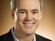 Walmart CMO Stephen Quinn