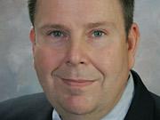 Subaru Chief Marketing Officer Tim Mahoney
