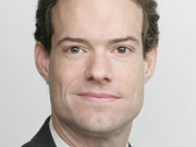 Todd Juenger, VP-general manager of TiVo Audience Research and Management