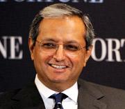 Vikram Pandit