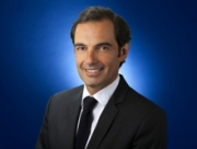Yahoo COO Henrique de Castro