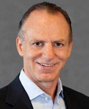 DMA CEO Larry Kimmel