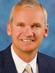 Mikael Thygesen