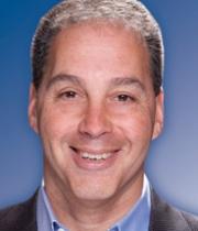 Dan Rosenweig