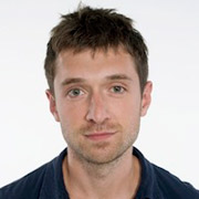 Thrillist CEO Ben Lerer