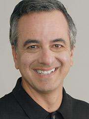 Steve Farella