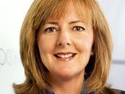 Lori McFarling