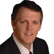 Intel VP-Sales and Marketing Kevin Sellers