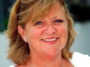 Anne Tedesco, VP-marketing, North America, British Airways