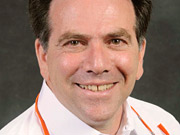 Frank Bifulco has departed Home Depot; his replacement is Trish Mueller.