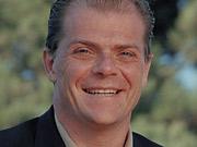 Mark LaNeve