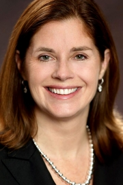 Bridget Mary McCormack