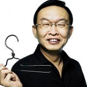 Vancl founder Chen Nian