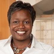 Leontyne Green, U.S. marketing manager, Ikea North America