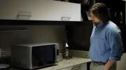 BGH Microwaves
