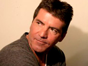 Simon Cowell's $50 million a year contract is 6% of 'Idol's' annual ad revenue in 2008.