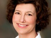 Michele Bedard, VP-marketing at Sub-Zero Wolf