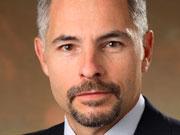 Triarc CEO Roland Smith