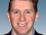 Bryan Wiener, CEO of 360i