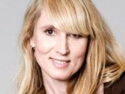 Bugaboo CMO Madeleen Klaasen