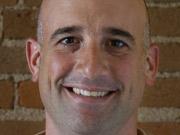 Balihoo CEO Pete Gombert