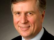 John Wallis, global head of marketing and brand strategy, Hyatt