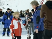 P&G shined at the Winter Olympics by aligning its ad message around one big idea -- mom -- to get its message across.