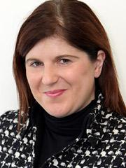 Lorraine Twohill