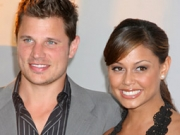 Gossip surrounding Nick Lachey tarnished his appeal for MasterCard.