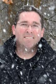 Chris Diener