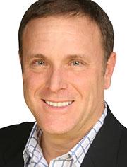 Michael Polk
