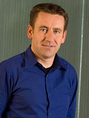 Philip McAveety