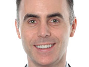Mitch Lowe, CEO of Jumpstart Automotive