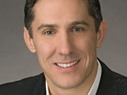 Rob Holston is the practice leader for shopper-marketing at Deloitte Consulting and previously was global director of shopper marketing for Coca-Cola Co.
