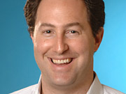 Jeff Glueck: I'm not a classically trained marketer.'