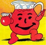 Oh, yeah: A lot of media types have been drinking the Twitter Kool-Aid.