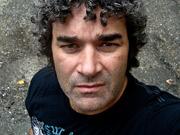 Mike Alfonseca