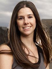 Allison Farina