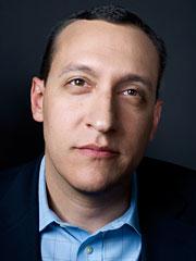 Ethan Heftman