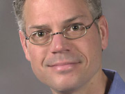 Brad Santeler, director-media and relationship marketing for Kimberly-Clark