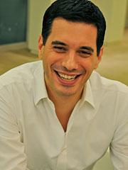 Marc Speichert