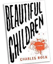 'Beautiful Children'