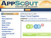 AppScout.com