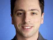 Sergey Brin: Co-founder recently said Google has been concerned about expenses.