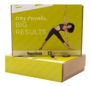 Women's Health Birchbox