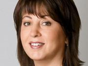 Ogilvy North America co-CEO Carla Hendra