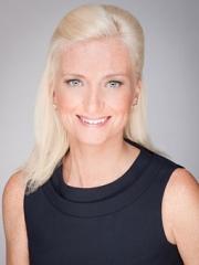 Facebook VP-Global Ad Sales Carolyn Everson