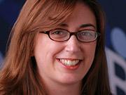 JetBlue spokeswoman Jenny Dervin